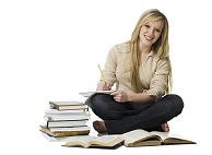 Professional Research Writing Services